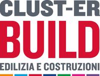 """CFR  ENTRA A FAR PARTE DELL'ASSOCIAZIONE Clust- ER """"BUILD Edilizia e Costruzioni"""""""