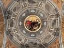 """L'""""Incoronazione della Vergine"""" di Carlo Bononi, dall'emergenza alla valorizzazione: analisi e recupero del patrimonio artistico"""